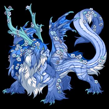 dragon?age=1&body=23&bodygene=32&breed=17&element=3&eyetype=3&gender=1&tert=131&tertgene=36&winggene=39&wings=148&auth=b320ec31422ee51e1e666b6686227908f6bd1d0b&dummyext=prev.png
