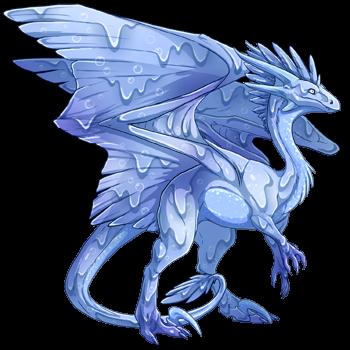 dragon?age=1&body=23&bodygene=41&breed=10&element=6&eyetype=0&gender=1&tert=23&tertgene=10&winggene=41&wings=23&auth=7b1a55e49bc4c8341dd6dede2afa4924c4c005ca&dummyext=prev.png