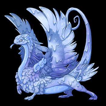 dragon?age=1&body=23&bodygene=41&breed=12&element=6&eyetype=0&gender=1&tert=23&tertgene=10&winggene=41&wings=23&auth=4aa4b48afe23ab27132be9b2c91542d098c480d8&dummyext=prev.png