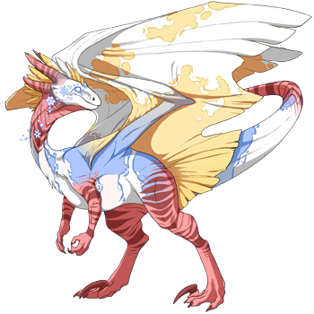 dragon?age=1&body=23&bodygene=9&breed=10&element=6&eyetype=6&gender=0&tert=159&tertgene=9&winggene=10&wings=139&auth=fedcfe6cc2d13583d769c071b29c23028d345af7&dummyext=prev.png