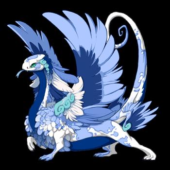 dragon?age=1&body=23&bodygene=9&breed=12&element=5&eyetype=11&gender=1&tert=136&tertgene=5&winggene=5&wings=23&auth=e90f9a08fdcddd7c5da2a9ae5770e1650a2c1420&dummyext=prev.png