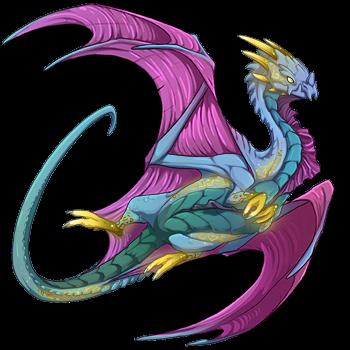 dragon?age=1&body=24&bodygene=1&breed=11&element=8&eyetype=0&gender=1&tert=104&tertgene=14&winggene=1&wings=73&auth=1a0a38277ccae465c60f4225fc66406b2eb07864&dummyext=prev.png