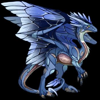 dragon?age=1&body=24&bodygene=13&breed=10&element=3&eyetype=0&gender=1&tert=143&tertgene=18&winggene=20&wings=135&auth=c909708ab6273acc82d652d53a7ba814f823a8c5&dummyext=prev.png