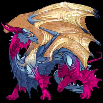 dragon?age=1&body=24&bodygene=13&breed=2&element=1&eyetype=6&gender=1&tert=170&tertgene=9&winggene=4&wings=139&auth=73e4c62c01003dcf074389daba436900b51a607a&dummyext=prev.png