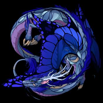 dragon?age=1&body=24&bodygene=13&breed=8&element=10&eyetype=1&gender=1&tert=68&tertgene=5&winggene=13&wings=71&auth=7d239d9483c22e16d6124f809d2d5c8041f1c6b4&dummyext=prev.png