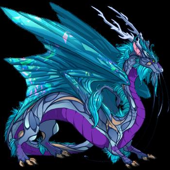 dragon?age=1&body=24&bodygene=13&breed=8&element=10&eyetype=3&gender=0&tert=175&tertgene=5&winggene=8&wings=29&auth=98cef66704bd2db081d45f527dac820ca1ee7f62&dummyext=prev.png