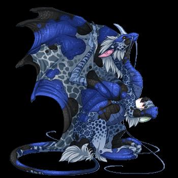 dragon?age=1&body=24&bodygene=19&breed=4&element=1&eyetype=0&gender=1&tert=21&tertgene=73&winggene=14&wings=25&auth=f6650a8d9b53e488d6c4a1ef0b45d952e359cd28&dummyext=prev.png