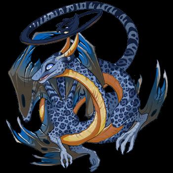 dragon?age=1&body=24&bodygene=19&breed=7&element=6&eyetype=1&gender=1&tert=140&tertgene=10&winggene=24&wings=95&auth=df240b558fd1289be9d5008833e84efd388c7746&dummyext=prev.png