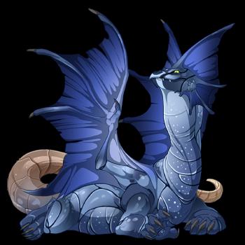 dragon?age=1&body=24&bodygene=20&breed=14&element=3&eyetype=0&gender=1&tert=143&tertgene=54&winggene=42&wings=135&auth=dd08787ddfd475be6e9ada9fa561bc6c2a9a90b4&dummyext=prev.png