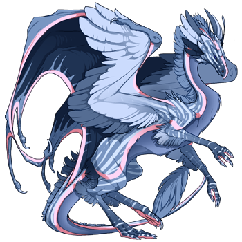 dragon?age=1&body=24&bodygene=21&breed=13&element=4&eyetype=0&gender=1&tert=67&tertgene=13&winggene=5&wings=24&auth=c61960359de4f836fe50e4a97491799655a309d4&dummyext=prev.png