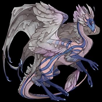 dragon?age=1&body=24&bodygene=22&breed=13&element=2&eyetype=0&gender=1&tert=14&tertgene=10&winggene=41&wings=146&auth=8d7a38d1961efb20afca86d866fa5560a19e79dd&dummyext=prev.png
