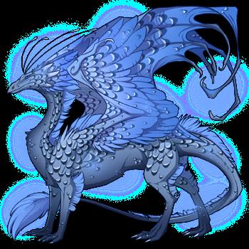 dragon?age=1&body=24&bodygene=26&breed=13&element=4&eyetype=0&gender=0&tert=145&tertgene=22&winggene=26&wings=145&auth=575c470ae2488cab1cc0c0ef2b6d242a25f712fe&dummyext=prev.png