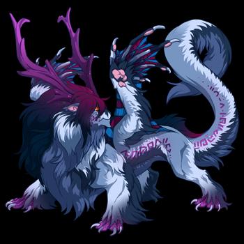 dragon?age=1&body=24&bodygene=29&breed=17&element=11&eyetype=2&gender=1&tert=92&tertgene=32&winggene=32&wings=27&auth=2d58d782b9c3de14d20b442033f7f26b2e1d842d&dummyext=prev.png