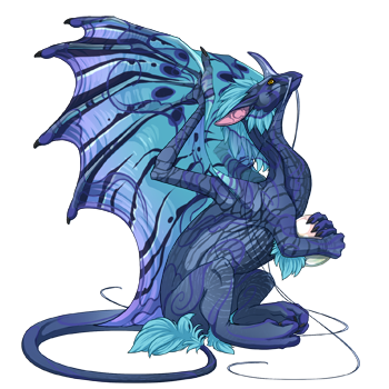 dragon?age=1&body=24&bodygene=5&breed=4&element=8&eyetype=3&gender=1&tert=174&tertgene=7&winggene=24&wings=99&auth=9d89dd80dc6bbe6c76b482de9a0ac6cee732b763&dummyext=prev.png