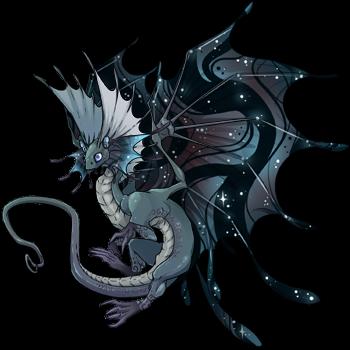 dragon?age=1&body=25&bodygene=1&breed=1&element=6&eyetype=3&gender=0&tert=98&tertgene=14&winggene=25&wings=96&auth=5ac780dcdfb6262820b0e30cdb5a3377e8d21f18&dummyext=prev.png