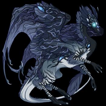 dragon?age=1&body=25&bodygene=18&breed=13&element=5&eyetype=7&gender=1&tert=11&tertgene=21&winggene=15&wings=126&auth=5b68b907c72ae6fef80c31a56457f2e89cb67603&dummyext=prev.png