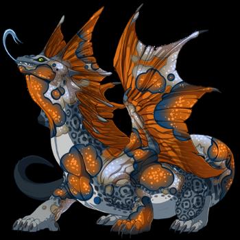 dragon?age=1&body=25&bodygene=19&breed=14&element=3&eyetype=1&gender=0&tert=83&tertgene=73&winggene=6&wings=83&auth=64d9549a657129fcf8441e06b1b8d5fe2c5ebdf9&dummyext=prev.png