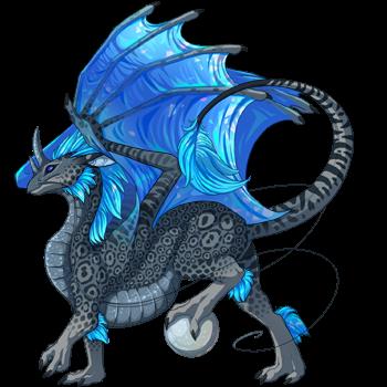 dragon?age=1&body=25&bodygene=19&breed=4&element=4&eyetype=0&gender=0&tert=25&tertgene=10&winggene=8&wings=89&auth=79b973eda20228e0bf1c2fa3374283a006d914a3&dummyext=prev.png