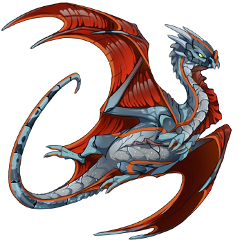 dragon?age=1&body=25&bodygene=20&breed=11&element=8&eyetype=0&gender=1&tert=47&tertgene=13&winggene=17&wings=58&auth=0d9e3517e0c9808125f463240328f4dc72315184&dummyext=prev.png