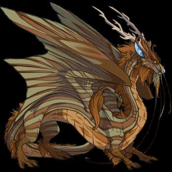 dragon?age=1&body=25&bodygene=22&breed=8&element=8&eyetype=9&gender=0&tert=84&tertgene=12&winggene=22&wings=25&auth=eeb0a117a4837a4d73e50929b270b5d267f44e61&dummyext=prev.png