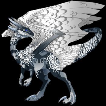 dragon?age=1&body=25&bodygene=23&breed=10&element=4&eyetype=0&gender=0&tert=2&tertgene=23&winggene=26&wings=2&auth=75666c2cd203b00e4e9246a2fdfe41b1d8be5fbf&dummyext=prev.png