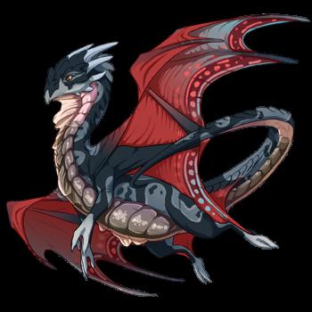 dragon?age=1&body=25&bodygene=23&breed=11&element=1&eyetype=0&gender=0&tert=52&tertgene=18&winggene=16&wings=63&auth=741d62c6ebde4bf69cab62dfa2cadb99b4300e0c&dummyext=prev.png