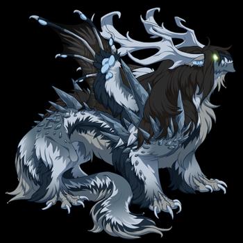 dragon?age=1&body=25&bodygene=29&breed=17&element=3&eyetype=7&gender=0&tert=25&tertgene=26&winggene=36&wings=9&auth=7479f8b09861e9fab20a09136d32602998e564aa&dummyext=prev.png
