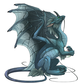 dragon?age=1&body=26&bodygene=1&breed=4&element=10&eyetype=0&gender=1&tert=100&tertgene=12&winggene=20&wings=129&auth=581e9f96b5387f534a3ce4d9479affe67f756439&dummyext=prev.png