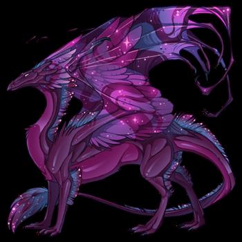 dragon?age=1&body=26&bodygene=17&breed=13&element=9&eyetype=3&gender=0&tert=170&tertgene=12&winggene=25&wings=117&auth=a78a1bd2d83939cc1dab3d83f553859f5d277f10&dummyext=prev.png