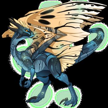 dragon?age=1&body=26&bodygene=20&breed=10&element=11&eyetype=0&gender=0&tert=31&tertgene=22&winggene=24&wings=44&auth=7766e47d69c6eb0fef82c26b290234b4e3a41600&dummyext=prev.png