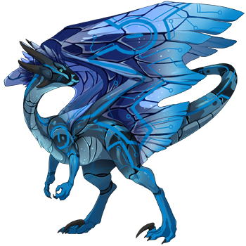 dragon?age=1&body=26&bodygene=20&breed=10&element=5&eyetype=8&gender=0&tert=28&tertgene=1&winggene=20&wings=145&auth=2a993843ff64552c377226c90cc85576e3933580&dummyext=prev.png