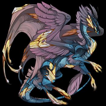 dragon?age=1&body=26&bodygene=20&breed=13&element=7&eyetype=0&gender=1&tert=140&tertgene=17&winggene=1&wings=14&auth=8bd1493ef92ea350d18000a939525ef25f1c2bf8&dummyext=prev.png
