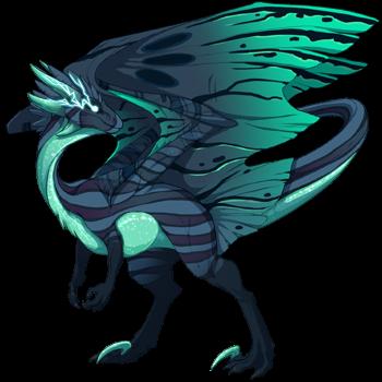 dragon?age=1&body=26&bodygene=22&breed=10&element=5&eyetype=6&gender=0&tert=152&tertgene=10&winggene=24&wings=26&auth=7f010623a2ad51106c3bd8ea0222d60e1c09d56e&dummyext=prev.png