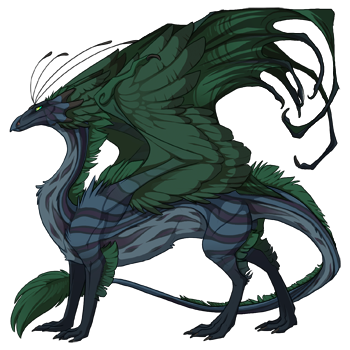 dragon?age=1&body=26&bodygene=22&breed=13&element=3&eyetype=2&gender=0&tert=8&tertgene=12&winggene=2&wings=33&auth=d554a8d06cc22cbe3029669dc34a55c257bb6888&dummyext=prev.png