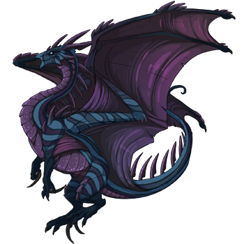 dragon?age=1&body=26&bodygene=22&breed=5&element=6&eyetype=0&gender=1&tert=12&tertgene=10&winggene=1&wings=12&auth=04e1ffd9bb06f7bcf610bc84c6ecf3ff6c9cc369&dummyext=prev.png