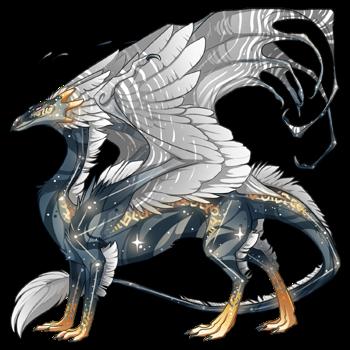 dragon?age=1&body=26&bodygene=24&breed=13&element=9&eyetype=3&gender=0&tert=139&tertgene=14&winggene=21&wings=74&auth=96b646c99e7d5e3222751145ba094be17ce4bb46&dummyext=prev.png