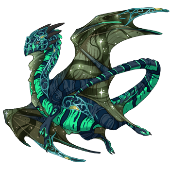 dragon?age=1&body=26&bodygene=25&breed=11&element=1&eyetype=2&gender=0&tert=30&tertgene=21&winggene=25&wings=35&auth=2c262adf61f7d6b2c5bc99041e04338b0d869189&dummyext=prev.png