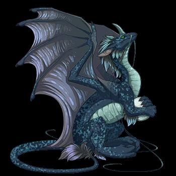 dragon?age=1&body=26&bodygene=4&breed=4&element=10&eyetype=0&gender=1&tert=100&tertgene=10&winggene=1&wings=129&auth=6c6ffaf443ffce9249f902de441220c9385dd596&dummyext=prev.png