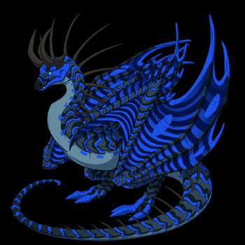 dragon?age=1&body=26&bodygene=55&breed=18&element=4&eyetype=2&gender=0&tert=90&tertgene=39&winggene=55&wings=90&auth=4f9296c6ec2eb23a44447eddcabca136855c4754&dummyext=prev.png