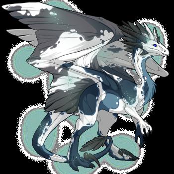 dragon?age=1&body=26&bodygene=9&breed=10&element=4&eyetype=0&gender=1&tert=100&tertgene=22&winggene=10&wings=129&auth=d1bd56df80980e63489d97f5551c1aff881e0a96&dummyext=prev.png