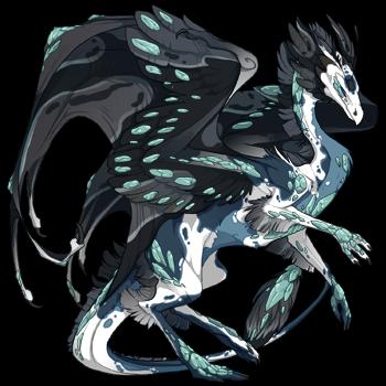 dragon?age=1&body=26&bodygene=9&breed=13&element=4&eyetype=0&gender=1&tert=100&tertgene=4&winggene=23&wings=129&auth=8e9572c939bf9d5899a9e06b573b99c257512656&dummyext=prev.png