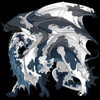 dragon?age=1&body=26&bodygene=9&breed=2&element=10&eyetype=0&gender=1&tert=100&tertgene=8&winggene=10&wings=129&auth=9d4d91cef18f97778247a4a732d2aa6b819e8e6f&dummyext=prev.png