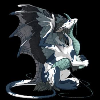 dragon?age=1&body=26&bodygene=9&breed=4&element=4&eyetype=0&gender=1&tert=100&tertgene=10&winggene=5&wings=129&auth=dc263412bec130114bdd934d02dc938d8a2b0aa9&dummyext=prev.png