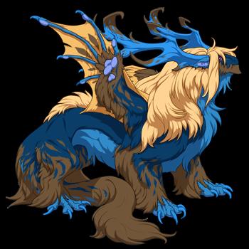 dragon?age=1&body=27&bodygene=0&breed=17&element=7&eyetype=10&gender=0&tert=88&tertgene=35&winggene=0&wings=167&auth=45a085d89e35958ed00aacb3321c639abb580d7a&dummyext=prev.png