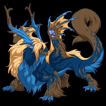 dragon?age=1&body=27&bodygene=0&breed=17&element=7&eyetype=10&gender=1&tert=88&tertgene=35&winggene=0&wings=167&auth=66f8264b34adf21c655ae07c516c020117740344&dummyext=prev.png