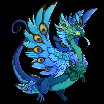 dragon?age=1&body=27&bodygene=1&breed=12&element=3&eyetype=6&gender=0&tert=148&tertgene=24&winggene=1&wings=148&auth=e995a494fdc18f5f3720ff6ca64bc3d580eb9ff0&dummyext=prev.png