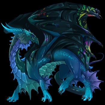 dragon?age=1&body=27&bodygene=1&breed=2&element=4&eyetype=1&gender=1&tert=117&tertgene=14&winggene=8&wings=96&auth=21213746d622f1892e373a8e8c0c11eda082e84b&dummyext=prev.png