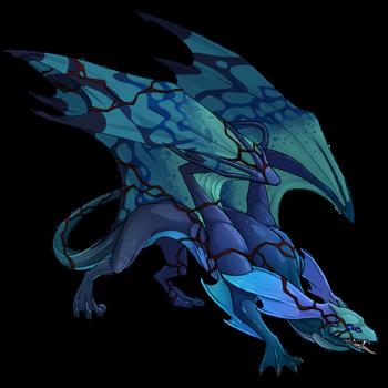dragon?age=1&body=27&bodygene=1&breed=3&element=4&eyetype=0&gender=0&tert=60&tertgene=38&winggene=12&wings=29&auth=d7263d409bc59fcfe0c90ea0681d00cad96fa504&dummyext=prev.png