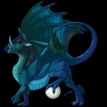 dragon?age=1&body=27&bodygene=1&breed=4&element=1&eyetype=1&gender=0&tert=19&tertgene=0&winggene=1&wings=27&auth=b6ce6cf7ed27e99fefaac7bd28ef312e83b74f68&dummyext=prev.png