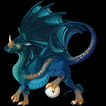 dragon?age=1&body=27&bodygene=1&breed=4&element=4&eyetype=0&gender=0&tert=167&tertgene=14&winggene=17&wings=29&auth=443aa076f2cd14ff7734da83169a7a2c499eeb31&dummyext=prev.png